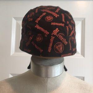 Accessories - Jagermeister Head Wrap